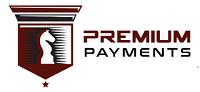 premiumpymts.com