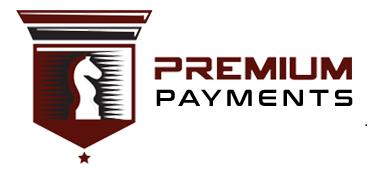 premium payments logo