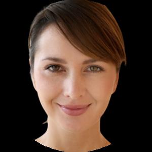 <b/>Jennifer Rey<br />Director, Business Development